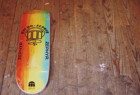 下北沢 輸入雑貨 アメリカ ロサンゼルス スケートボード 通販 デットストック