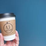 下北沢 カフェ アーバンローカルリビング コーヒーショップ