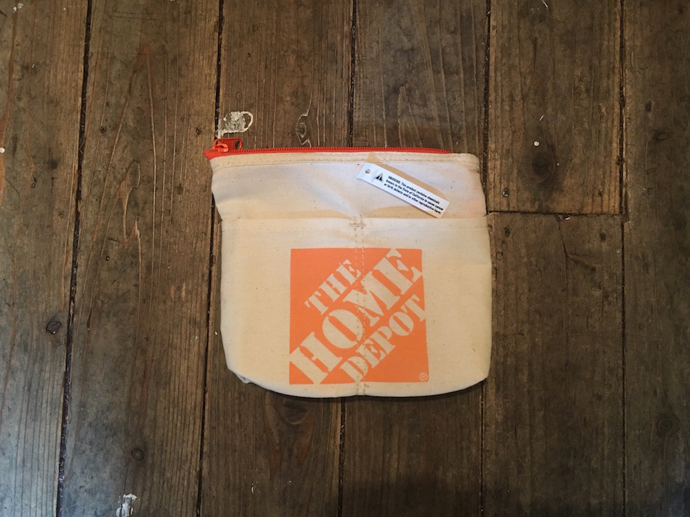下北沢 アメリカ 輸入雑貨 HomeDepot アメリカ ホームセンター