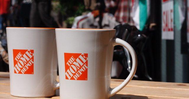 下北沢 カフェ 輸入雑貨 マグカップ アメリカ THE HOME DEPOT