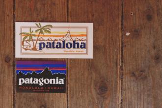 下北沢 カフェ 輸入雑貨 ハワイ パタゴニア