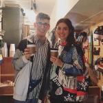 下北沢 カフェ URBAN LOCAL LIVINGコーヒー 外国人 観光客 Shimokitazawa Coffee Australia