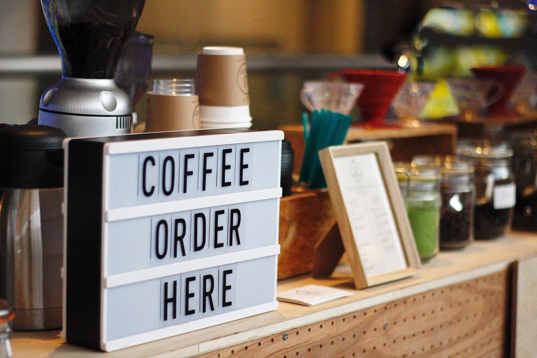 下北沢 カフェ URBAN LOCAL LIVINGコーヒー Shimokitazawa Coffee ケータリング ももクロ 年末カウントダウン LIVE