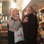 下北沢 カフェ URBAN LOCAL LIVINGコーヒー 外国人 観光客 Shimokitazawa Coffee Finland