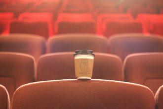 コーヒー ケータリング URBAN LOCAL LIVING 東京 カフェ コーヒースタンド イベント ミミーの日だからおごってよ!2018