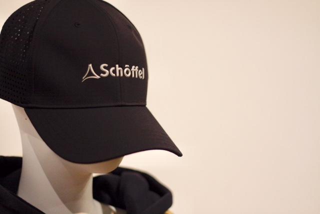 URBAN LOCAL LIVING ケータリング 東京 SCHOFFEL 2018 AUTUMN/WINTER