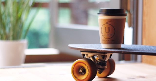 コーヒー ケータリング URBAN LOCAL LIVING 東京 タイ出張 タイコーヒー 栃木県 映画撮影