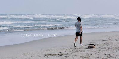 URBAN LOCAL LIVING